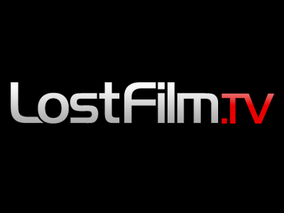 Lostfilm_tv_1.png