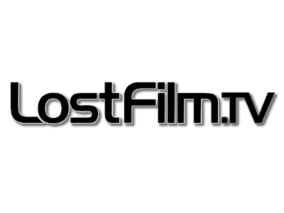 Lostfilm_tv_2.png