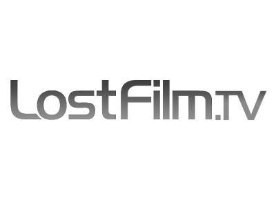 Lostfilm_tv_3.png
