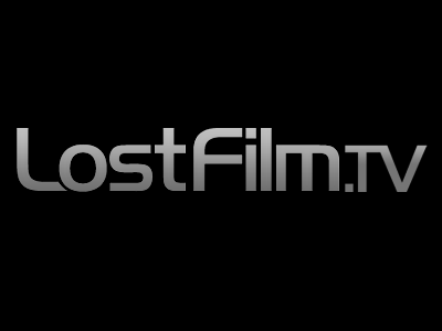 Lostfilm_tv_4.png