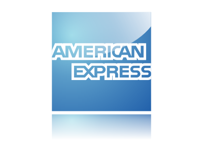 American express forex card registration