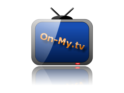 onmytv.png