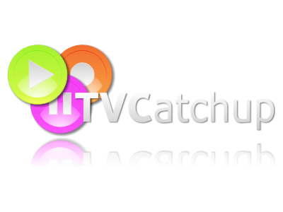 tvcatchup.png