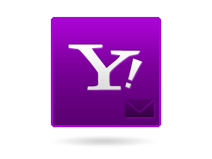 YahooMail.png