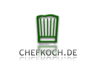 Chefkoch2.png