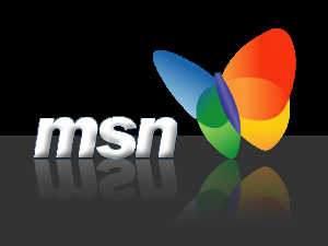 Mns party logo png