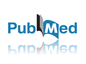 pubmed.png