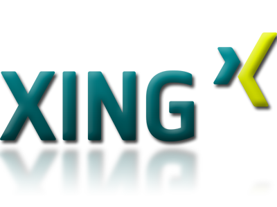 All about Xing, Germanys answer to LinkedIn - Jobboard
