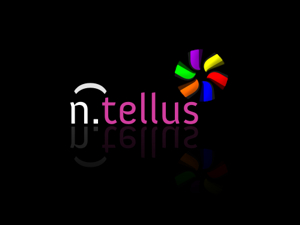 ntellus_color_reflection.jpg