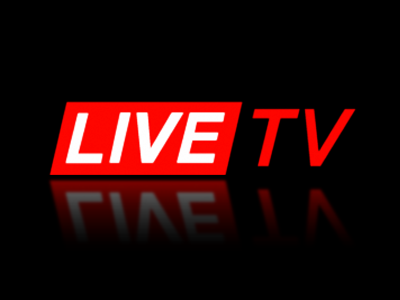 Watch Maa Tv Online Live