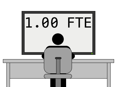 1.00 FTE big screen.png