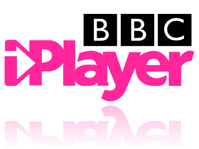 BBC_iPlayer_logo - reflection.png