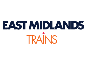 East_Midlands_Trains.png