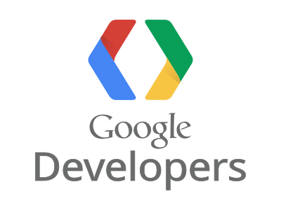 Powered By Google Developers