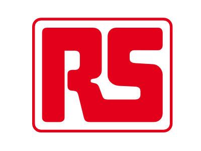 RS Components logo.png