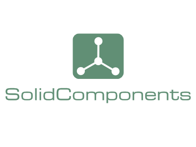 SolidComponents.png