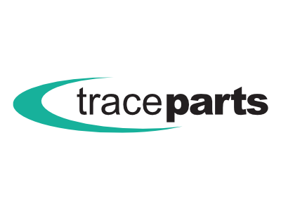 Traceparts.png