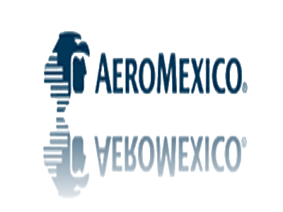 aeromexico1.png