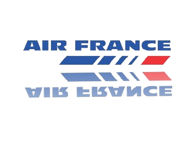 airfrance1.png