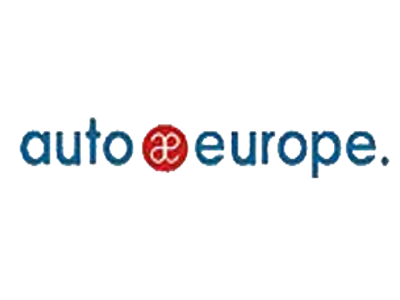 May 04,  · Auto Europe (USA) - excellent post rental service with damages claim.. The real test for any business is the attitude/support after technohaberdar.ml is easy to take $ up front BUT will you get help when you need to get $ back?