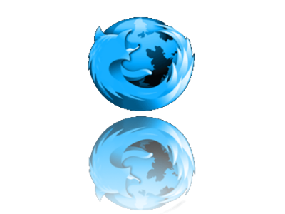firefoxblue1.png
