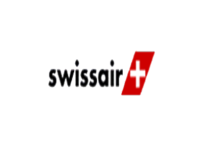 swissair.png