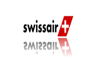 swissair1.png