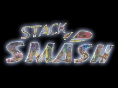 stacksmash_userlogos_black.png