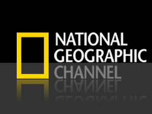 natgeo.tv Portals Black Gray