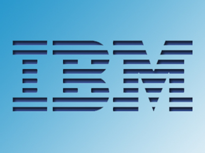 ibm-logo-big-blue2.jpg