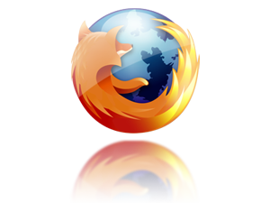 Glowing-Firefox.png