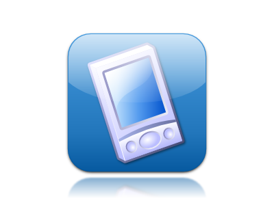 4pda_info-iphone.png