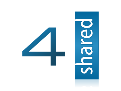 4 Shared Logo