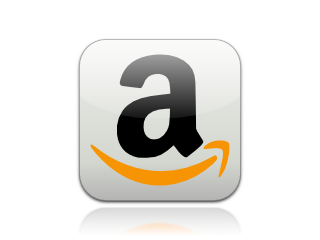 [Immagine: amazon-iphone.png]