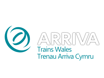 arriva_02.png