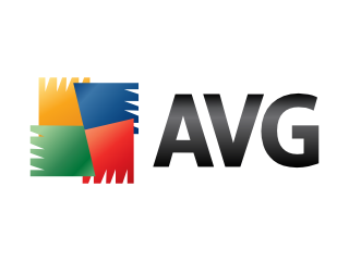 avg_01.png