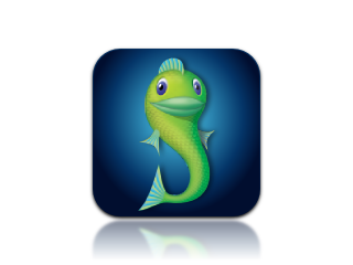 bigfishgames-iphone.png