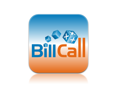 billcall-iphone_02.png