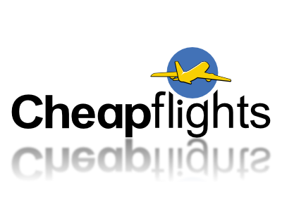 cheap round the world flights
