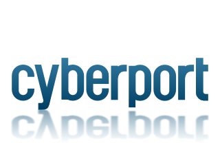 cyberport_02.png