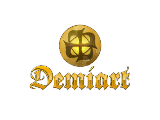 demiart_01.png