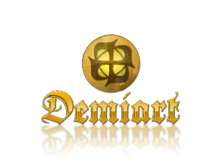 demiart_02.png