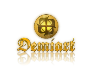 demiart_04.png