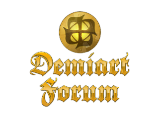 demiart_forum.png