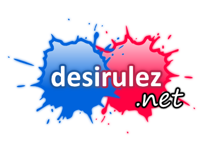 DesiRulez - Non Stop Desi Entertainment