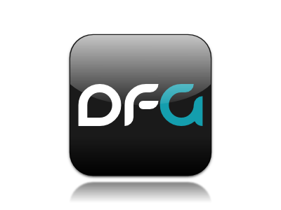 dfg-iphone.png