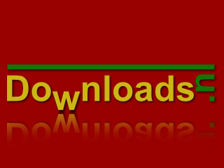 downloads_nl_01_filled.png