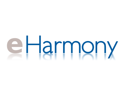 harmony.com login Washington