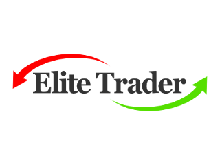Elite trader options forum