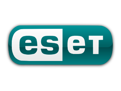 eset_01.png